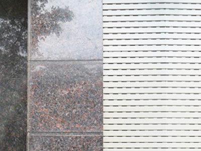 Đá Granite nâu Anh Quốc ốp mặt tiền hải phòng