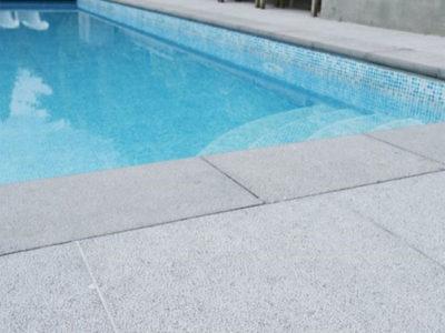 Đá lát bể bơi SC001