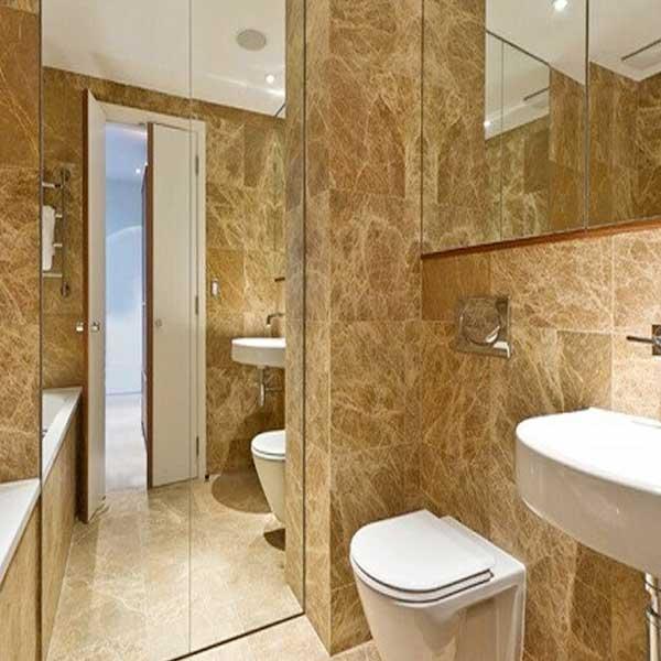 Đá ốp phòng tắm SC002