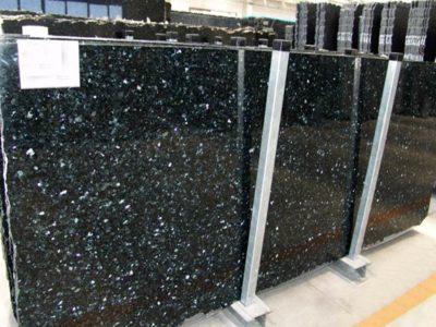 đại lý đá granite hải phòng