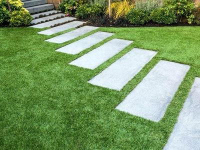 Cách chọn lựa đá lát sân vườn phù hợp