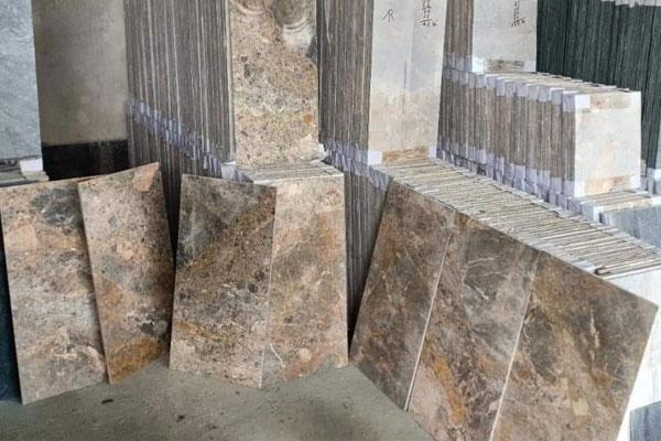 cung cấp đá ốp lát thanh hóa