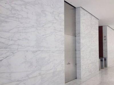 đá tự nhiên ốp tường hải phòng