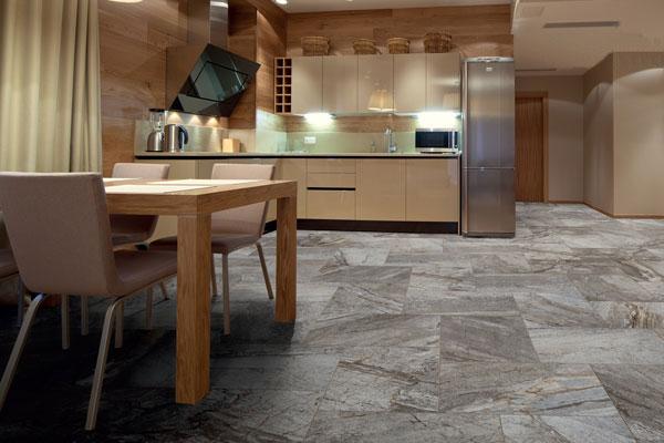 tại sao chọn lát nền với đá tự nhiên granite