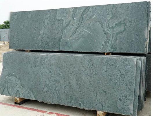 tìm hiểu ưu điểm của đá xanh thanh hóa
