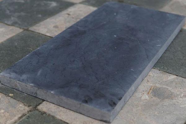 tìm hiểu ưu điểm về đá xanh thanh hóa