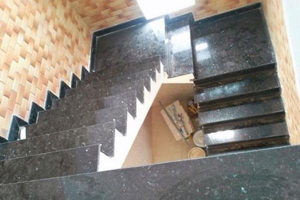 lý do chọn đá thanh hóa ốp cầu thang
